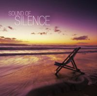 Sound Of Silence - EAN 0887254765820 - Frontcover